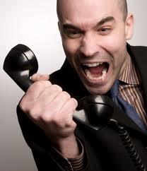 annoying-phone-call